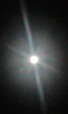 Full_moon_090708_1_2
