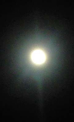 Full_moon_090509